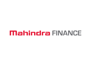 Mahindra Finance Global Fintech Challenge