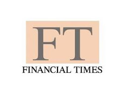 Financial Times features Matchi, 30 August 2015 - Banks use