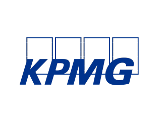 Fintech Matchmaking with KPMG and Matchi